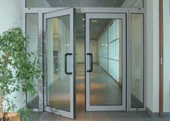 Garage door repairs garage door repairs plymouth for Plymouth garage doors